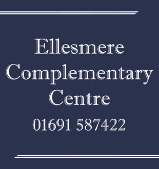 Ellesmere Complementary Centre
