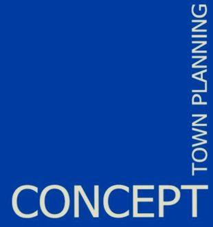 Concept Town Planning Ltd.